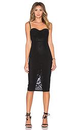 Платье adreanna - Misha Collection