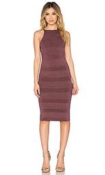 Платье janie - Ronny Kobo