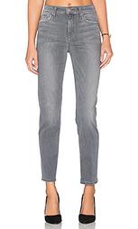 7289bff1e65 Узкие джинсы ashlie eco friendly the sioxsie - Joe s Jeans