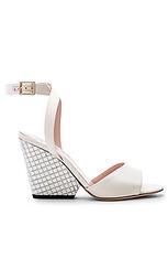 Туфли на каблуке isadora - kate spade new york