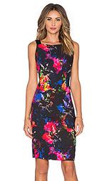 Платье lou lou - MILLY