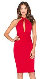 Платье raquel - De Lacy