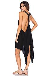 Платье tristen - Tt Beach