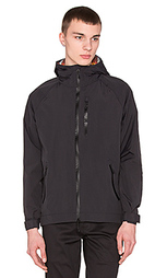 Куртка 10k - Huf