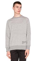 Пуловер mil spec cadet - Huf