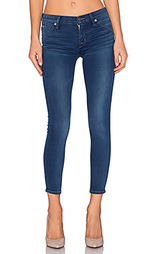 Узкие джинсы lilly - Hudson Jeans