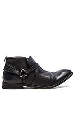 Обувь hague - H by Hudson