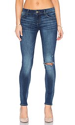 Узкие джинсы florence - DL1961