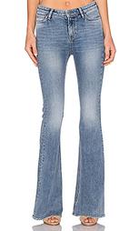 Джинсы-клеш stevie - M.i.h Jeans