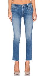 Прямые джинсы paris - M.i.h Jeans