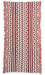 Одеяло aztec - Goddis