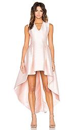 Мини платье leena - Alexis
