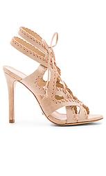 Обувь на каблуке lenna - Schutz