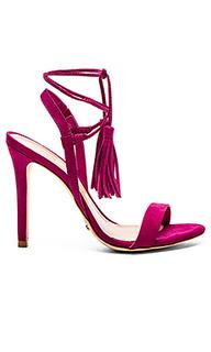 Туфли на каблуке maggie - Schutz