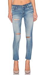 Узкие джинсы shine - Hudson Jeans