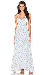 Платье bonita - Tori Praver Swimwear