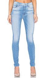 Узкие джинсы - 7 For All Mankind