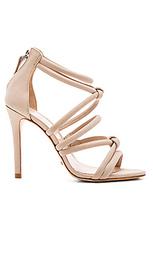 Туфли на каблуке mindy - Schutz