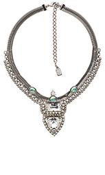 Ожерелье provence - Lionette by Noa Sade