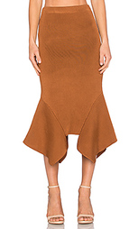 Юбка what you need skirt - C/MEO
