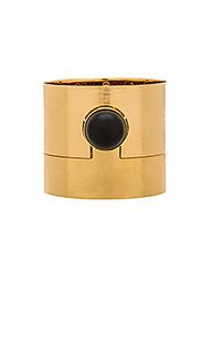 Мозаичный браслет из кабошона - Marc by Marc Jacobs