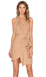 Платье jacques - BEC&BRIDGE Bec&;Bridge