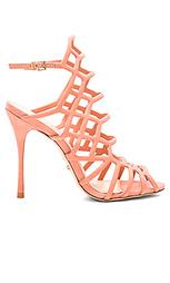 Обувь на каблуке juliana - Schutz
