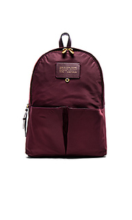 Рюкзак perry legend - Marc by Marc Jacobs