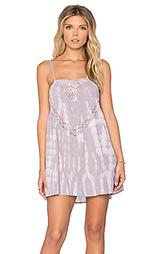 Платье fiesta - Tiare Hawaii
