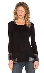 Пуловер jude - Vintageous
