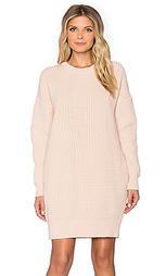 Платье свитер sydney - DemyLee