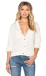 Рубашка с застёжкой на пуговицах the shirt - Stillwater