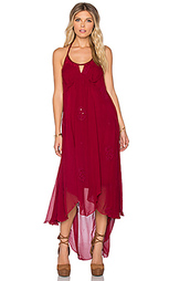 Платье heart throb - Raga