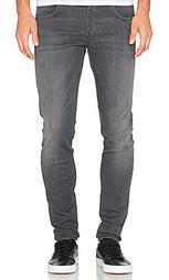 Облегающие джинсы fit 1 - rag & bone