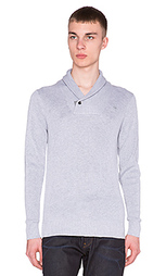 Пуловер bandalo aero - G-Star