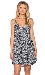 Платье blondie - Tiare Hawaii