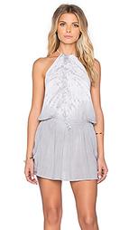 Платье apron - Bettinis