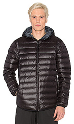 Куртка пуховик - Puma Select