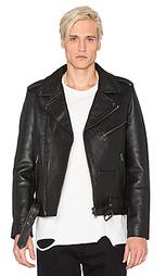Кожаная куртка berlin - NEUW