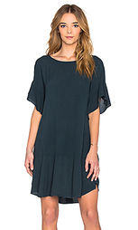 Платье peyton - SAM&LAVI Sam&;Lavi