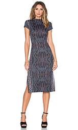 Платье lima - Cleobella