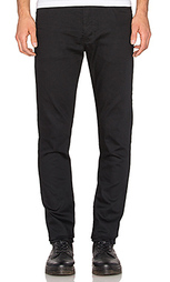 Облегающие джинсы lou - NEUW