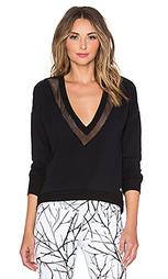 Пуловер adrian - Splits59