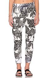 Свободные брюки smith - NSF