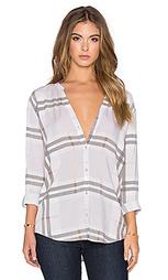 Рубашка dane - Soft Joie