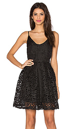 Платье - Lucy Paris
