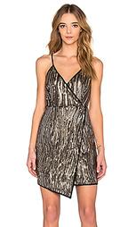 Платье twinkle - Lucy Paris
