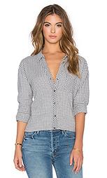 Рубашка fran - Soft Joie