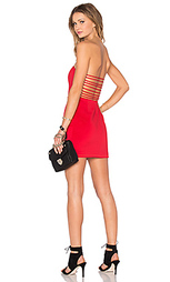 Платье i'm back - NBD