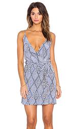 Мини платье susie - Vix Swimwear